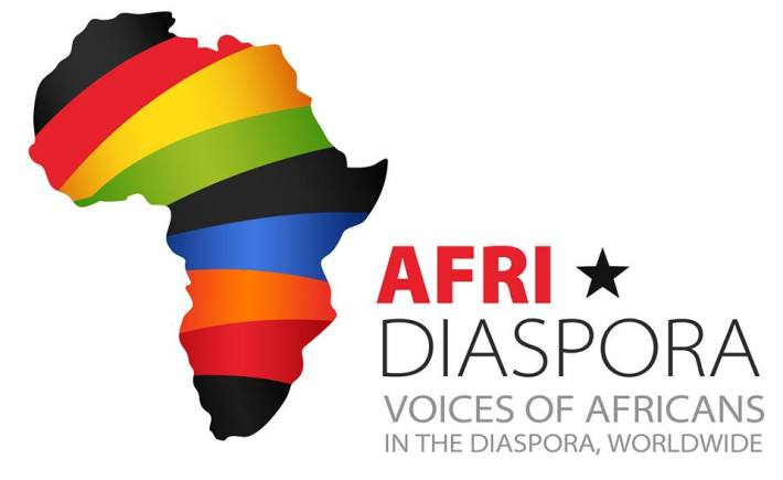 Afridiaspora Accepts Unsolicited Submissions - African