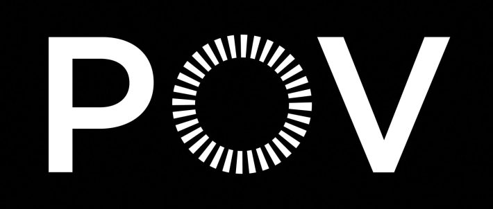 PBS POV