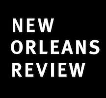 New Orleans Review The African Literary Hustle