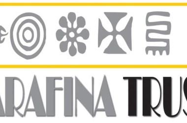 Farafina Trust Creative Writing Workshop