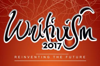 2017 Writivism Short Story Prize