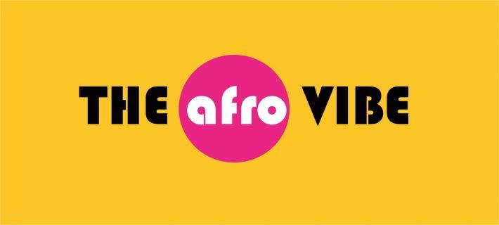 """Résultat de recherche d'images pour """"afrovibe"""""""