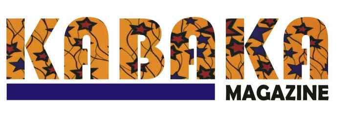 Submit to Kabaka Magazine