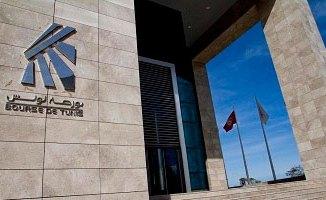 ادراج شركة جديدة في بورصة تونس قريبا