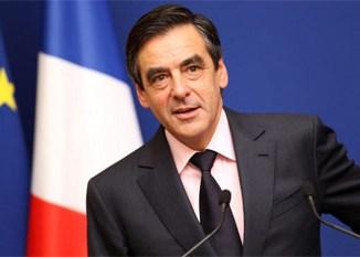 فرانسوا فويون: على فرنسا أن ترافق تونس لاستكمال مسارها الديمقراطي