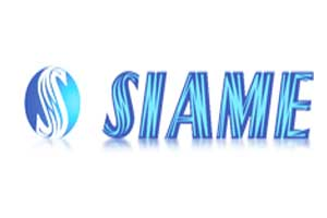 Tunisia: SIAME announces partnership with HUAWE ...
