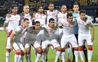 La fédération Tunisienne de football a reçu une invitation de la part de son homologue du Koweit