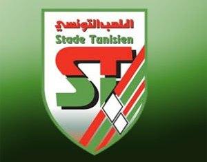 Après avoir été battu par 0-1 par le club algérien Nadi Harrach