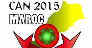 Quatre tunisiens dirigeront ce dimanche au BENIN le match BENIN-MALAWI pour le compte du premier tour qualificatif de la