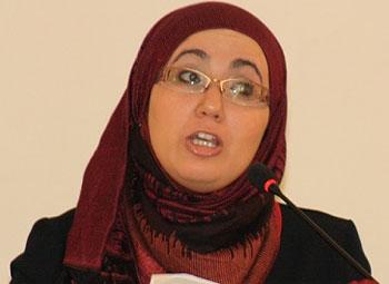 En réaction aux propos de l'avocate Imen Trigui sur une tentative menée par un agent de l'ordre de s'introduire dans sa chambre dans un hôtel sis à Gafsa