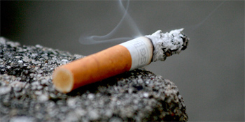 Le cigarettier américain RJ Reynolds Tobacco Company a été condamné à verser 23