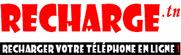 Une nouveauté dans le monde de la téléphonie mobile avec la création du site ''recharge.tn''