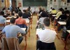 Les préparatifs vont bon train en prévision des épreuves du baccalauréat qui débuteront