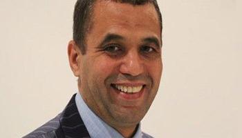 Le grand défi à relever en 2013 en matière de développement dans le gouvernorat du Kef est l'investissement privé