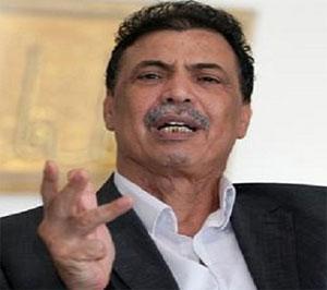 Le secrétaire général de l'UGTT Bouali Mbarki a déclaré que la lettre envoyée par Moncef Marzouki au Président de Nidaa Tounes
