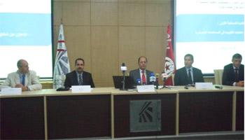 L'Etat tunisien  procédera à la cession de ses parts confisquées dans le capital de Tunisiana ainsi qu'à Ennakl