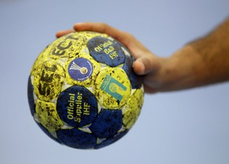 Le tournoi feu Habib Hammami de hand-ball organisé par l'association