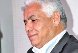 L'écrivain et homme politique Safi Saïd a annoncé jeudi qu'il envisage de fonder son propre parti.