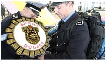 Bien que le gouvernement tunisien se soit résolument engagé à prendre des mesures rapides et urgentes pour améliorer le pouvoir d'achat du Tunisien