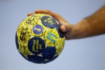 L'équipe nationale cadette a terminé en 18ème  position au mondial