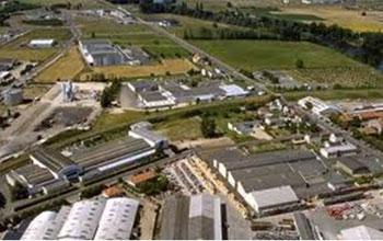 L'aménagement des 101 nouvelles zones industrielles prévues dans le cadre du nouveau programme d'aménagement des ZI pour la période (2012-2016) avance à un rythme « encourageant »