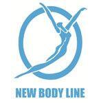 New Body Line