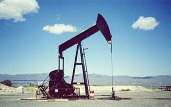 La compagnie pétrolière Independent Resources (IRG)  cotée sur le marché alternatif de Londres (AIM) se prépare à vivre des mois laborieux et  potentiellement significatifs en Tunisie. ...<br />