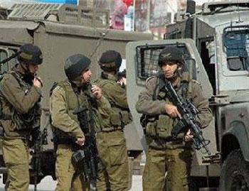 Les bombardements israéliens ont fait au moins 28 morts dans la bande de Gaza