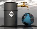 La production de pétrole brut a baissé de 12% à fin juin 2011