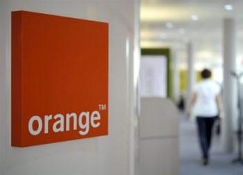 Orange Tunisie vient d'enrichir son offre mobile avec de nouveaux tarifs en roaming. L'abonné