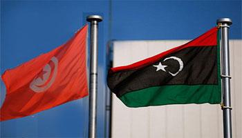 L'accord tuniso-libyen sur la fourniture de 750 mille barils par an moyennant des facilités de paiement est tombé à l'eau et ne sera mis