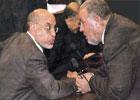 C'est fait. Le chef du Gouvernement tunisien