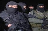 De nouveaux renforts de l'armée et de la garde nationale viennent d'être dépêchés vers Djebel Ouerghi pour en bloquer tous les points d'accès et les issues