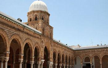 Le ministère des Affaires religieuses a pu reprendre en main 98 mosquées qui échappaient à son contrôle et où y officiaient des extrémistes depuis le déclenchement de la révolution