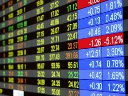 L'indice Tunindex a terminé la semaine au 28 juin 2013 en pente douce