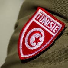 Le porte-parole officiel du ministère de la défense le colonel Taoufik Rahmouni