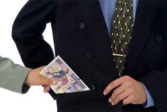 Le Conseil de la Conférence internationale sur la lutte contre la corruption (IACC) et l'organisation Transparency International