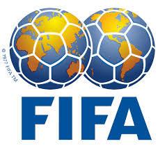 Le Cap-Vert a perdu le recours en appel interjeté contre sa disqualification pour les prochains tours éliminatoires de Coupe du Monde 2014
