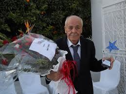 Le réalisateur TV Abderrazak Hammami est décédé