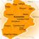 11 citoyens sur un total de 19 arrêtées lors des actes de violences survenues à Sbeïtla (Gouvernorat de Kasserine) pendant