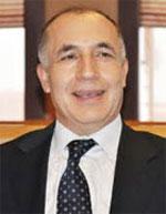 Aucune annulation de réservations n'a été enregistrée suite aux attentats de Sousse et de Monastir