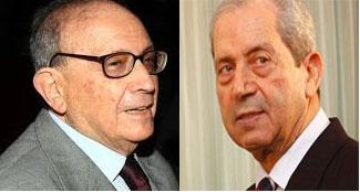 Le porte-parole du Front populaire Hamma Hammami a déclaré
