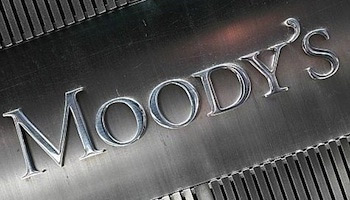 L'agence de notation Moody 's vient de dégrader de Ba 2 à Ba 3 les notes de monnaie locale à long terme de la l'Arab Tunisian Bank (ATB)