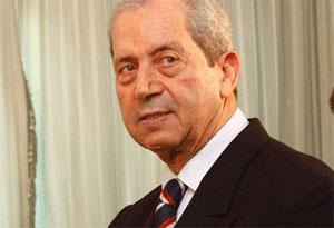 Au cas où il n'y aurait pas de consensus sur le nom du président de l'Assemblée des représentants du peuple (ARP) de la part d'Afek