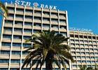 La Société Tunisienne de Banque « STB »