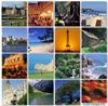 Le secteur du tourisme en Tunisie a enregistré en 2011 une chute des recettes de 33%