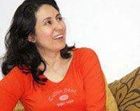 La professeur universitaire Olfa Youssef a annoncé qu'elle portera