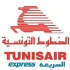 Tunisair Express ajoutera un troisième vol hebdomadaire sur sa ligne Tunis-Malte.