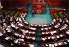 Les élus de l'opposition à l'assemblée constituante ont décidé