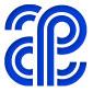 Fitch Ratings a confirmé la note nationale à long terme de l'Entreprise Tunisienne d'Activités Pétrolières (ETAP) à 'AA+(tun)'.